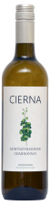 Cierna Gewürztraminer-Chardonnay 2019
