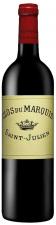 Clos du Marquis, Saint- Julien