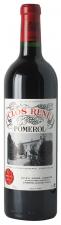 Clos René Pomerol 2016