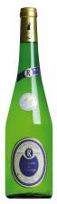 Domaine de la Grange Muscadet Sèvre et Maine sur lie halve fles