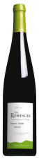 Domaine Eric Rominger Elzas Pinot Noir