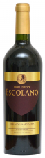 Don Diego Escolano old vine Garnacha