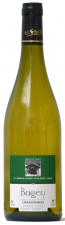 Dubreuil Bugey Chardonnay