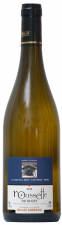 Dubreuil Bugey Roussette
