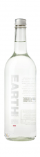 Earth Water sparkling (12x75cl)