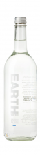 Earth Water still (12x75cl)