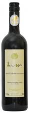 Haut Marin Merlot & Cabernet Sauvignon