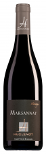 Huguenot Marsannay Rouge 2015
