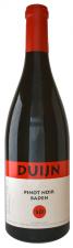 Jacob Duijn Pinot Noir Jannin