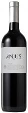 jeNIUS DOC Rioja Tinto