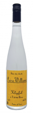 Klipfel eau-de-vie de poire williams