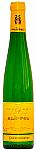 Klipfel Gewurztraminer Alsace HALVE FLES