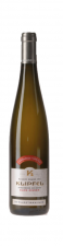 Klipfel Gewurztraminer Grand Cru Ventanges Tardives