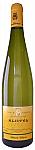 Klipfel Pinot Blanc