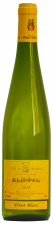 Klipfel Pinot Blanc HALVE FLES