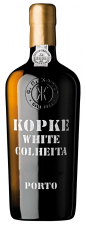 Kopke Colheita White Port 2005