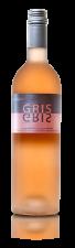 Les Reflets GrisGris 1.5 LTR. rosé
