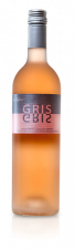 Les Reflets GrisGris 3.0 LTR. rosé