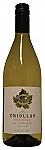 Los Criollas Chardonnay