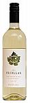 Los Criollas Sauvignon Blanc