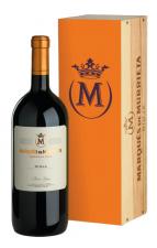 Magnum Marqués de Murrieta Rioja Finca Ygay Reserva