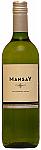 Mansay Blanc