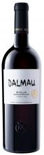 Marqués de Murrieta Dalmau Tinto Reserva Rioja