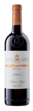 Marqués de Murrieta Reserva - 6 liter