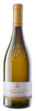 Marqués de Murrieta Rioja Capellania Blanco Reserva