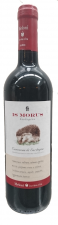 Meloni Cannonau di Sardegna Is Morus
