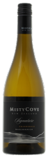 Misty Cove Signature Chardonnay