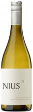 NIUS Rueda Verdejo - Sauvignon Blanc