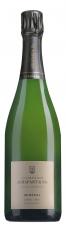 Pascal Agrapart & Fils Grand Cru Minéral Extra Brut