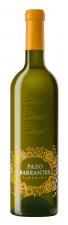 Pazo Barrantes Albariño Marqués de Murrieta - 1.5 liter