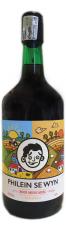 Philein-se-wijn Rooi Muscadel