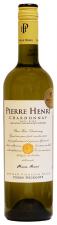 Pierre Henri Pays d'Oc Chardonnay 2019