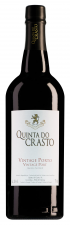 Quinta do Crasto Vintage Port 2000