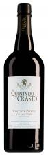 Quinta do Crasto Vintage Port 2015