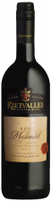 Rietvallei Estate Red Muscadel