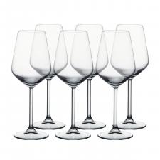 Set lively wijnglazen