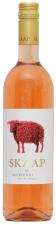 Skaap Wines Rosé Okuphinki