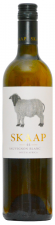 Skaap Wines Sauvignon Blanc
