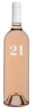 Thuerry Le 21 Rosé