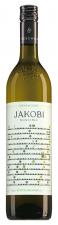 Weingut Gross Südsteiermark Jakobi Sauvignon Blanc 2018