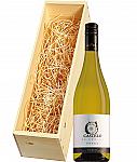 Wijnkist met Castelo de Medina Rueda Verdejo 2015