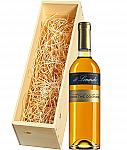 Wijnkist met Di Lenardo Vineyards Venezia Giulia Pass the Cookies! Verduzzo unoaked 2015