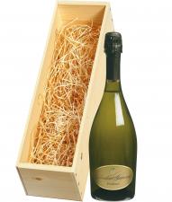 Wijnkist met Loredan Gasparini Asolo Prosecco Spumante