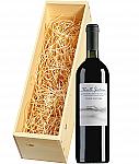 Wijnkist met Tenuta Giuliano Montepulciano d'Abruzzo 2014