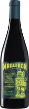 Wine Guru Priorat Maquinon