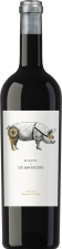 Wine Guru Ribera del Duero Alexander vs The Ham Factory